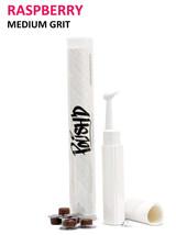 POLISH'D Premium Tooth Polishing Kit w/Professional Polish RASPBERRY MED... - $26.99