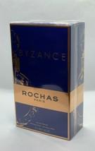 Byzance by Rochas Eau De Parfum Spray 40ml 1.7fl.oz For Women - $252.05