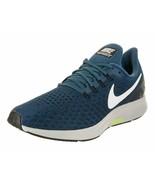 Men's Nike Air Zoom Pegasus 35 Running Shoes, 942851 403 Multip Sizes Bl... - $119.95