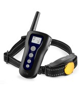 COZZINE P-collar 320 Remote Dog Training Collar - £68.06 GBP