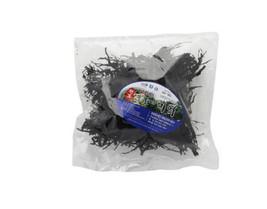 100% Natural Dried Seaweed Wakame Soup Salad Healthy Sea Food 150g High quality - $21.26
