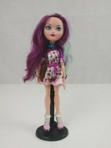 """Ever After High 9.5"""" Doll Madeline Hatter Mad Sugar Coated With Clothes ... - $16.39"""