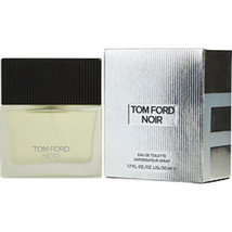 TOM FORD NOIR by Tom Ford #252182 - Type: Fragrances for MEN - $74.11
