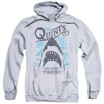 Ints shark fishing amity island jaws for sale online graphic t shirt uni1175 afth 2000x thumb200