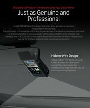 Lukas K-900 QD 2Ch QHD/FHD 3.5In 32Gb ADAS 3.0 GPS Sony Exmor R STARVIS / FedEx image 2