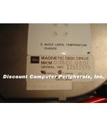 "50MB 5.25"" FH ESDI Drive Toshiba MKM0352E Tested Free USA Ship Our Drive... - $69.00"
