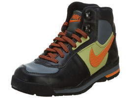 Nike Big Kids Baltoro LE Shoes - $60.00