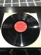 Barbara Streisand My Name Is Barbara Dos Clásico Álbum - Record - £8.89 GBP