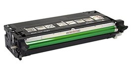 Inksters Remanufactured Toner Cartridge Replacement for Dell 3115 Toner Black HY - $125.20