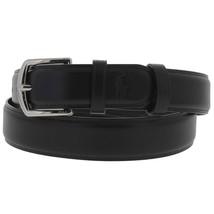 Ralph Lauren Men's Vachetta Belt , 42 , MSRP 68$ - $49.99