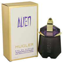 Alien Perfume by Thierry Mugler 1 oz Eau De Parfum Spray 100% Authentic - $43.85