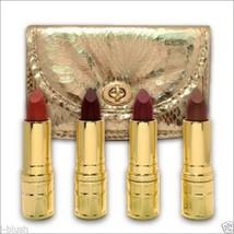Elizabeth Arden Ceramide Ultra Lipstick Collection - No Box - $37.62