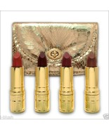 Elizabeth Arden Ceramide Ultra Lipstick Collection - No Box - $37.62