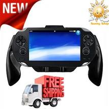 Controller Grip Handle Holder for Sony Playstation Vita PS Vita 2000 New - $12.02