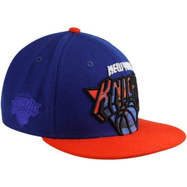 e0eb8a070b2cd S l1600. S l1600. Previous. NEW ERA NEW YORK KNICKS MARVEL SPIDERMAN 59FIFTY  7 3 8 HAT CAP THROWBACK NWT