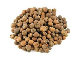 Quality Allspice Whole Jamaica Myrtle Pepper Pimenta Dioica Spices of the World - $12.99