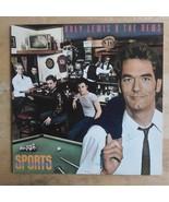 Huey Lewis And The News Sports 1983 Vinyl LP Chrysalis Records FV 41412 - $16.41