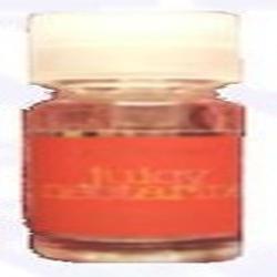 Bath and Body Works JUICY NECTARINE Home Fragrance Oil 0.33 FL OZ