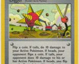 Digger 75 uncommon trainer team rocket unlimited thumb155 crop