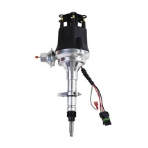 Pro Series R2R Distributor for Chevy Toyota Land Cruiser 194 216 235 261 3.9 4.2