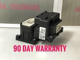 """""""G118"""" Saturn GM OEM 05 Vue Anti-Lock Brakes ABS-Control Module - $64.35"""