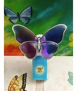 Bath Body Works Mauve Elegant Purple Nightlight Wallflower fragrance Plug  - $20.56