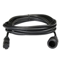 Lowrance Extension Cable f/HOOK² TripleShot/SplitShot Transducer - 10' - $51.85
