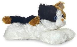 "Aurora 16625 8"" Esmeralda Stuffed Animal Plush Toy, Multicolor - $8.99"