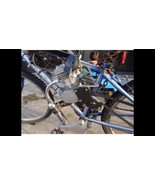 Chain Tensioner 49cc 66cc 80cc 2-Stroke Engine Motorized Bicycle. Great ... - $22.49