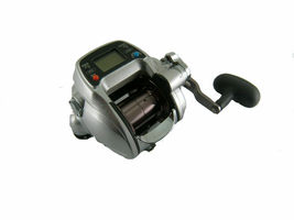 Brand New Banax Kaigen 7000KM High Technology Electric Fishing Reel image 3