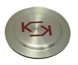 Kirby Legend II Hub Cap K-131888 - $8.50