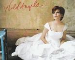 Martina mcbride wild angels thumb155 crop