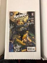 Batman / Danger Girl #1 - $40.00