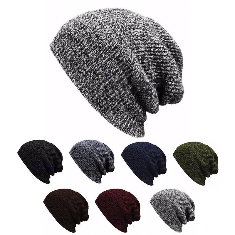 Primary image for Headgear Classic Knitted Beanie