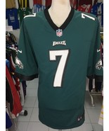 Trikot Philadelphia Eagles (XXL)#7 Michael Vick NFL Nike Shirt Jersey - $42.31
