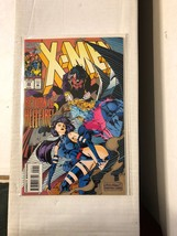 X-Men #29 - $12.00