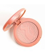 New Fullsize Tarte Amazonian Clay 12-hour Blush in Celebrated (warm pink... - $26.14 CAD