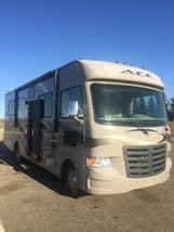 2013 Thor Ace 30Ft For Sale  In Medicine Hat, AB T1B0B6 image 1
