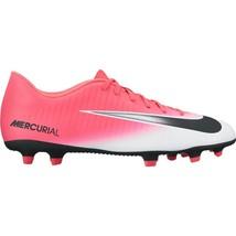 Nike Shoes Mercurial Vortex Iii FG, 831969601 - $107.00