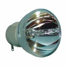 Original Osram Bare Projector Lamp for Infocus  SP-LAMP-083  - $62.99