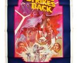 Star wars poster2 thumb155 crop