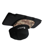 Car Hat Holder- Digi Desert- Flat Bill Style - $41.98 CAD