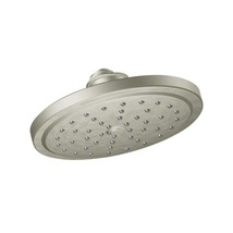 MGRT Products Collection 7-Inch Single Function Shower Head With Immersi... - $338.99
