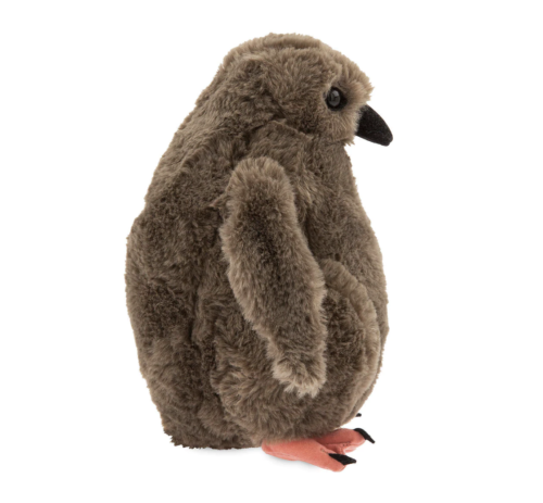 Disney Disneynature Penguins Chick Small Plush New with Tags