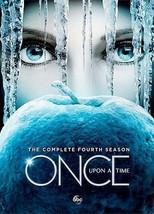 Once upon a time season one five 1 6 dvd bundle  2012 2017 30 disc  1 2 3 4 5 6 6 thumb200