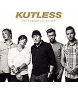 The Worship Collection by Kutless Cd - $9.75