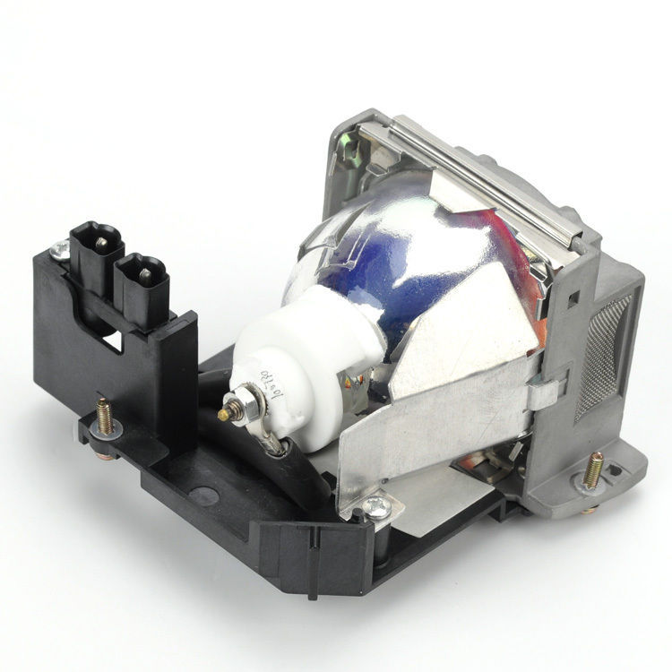 VLT-XD400LP Original OEM Bulb W/Housing for MITSUBISHI LVP-ES100U/EX10U/GH-600