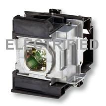 Panasonic ET-LAA110 ETLAA110 Factory Original Lamp In Housing For PT-AR100 - $248.00