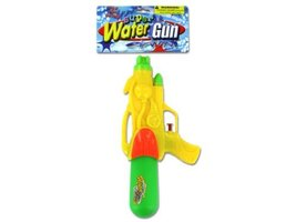 Kole Super Water Gun