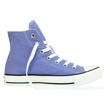 Converse Sneakers Chuck Taylor All Star, 142364 - $129.00